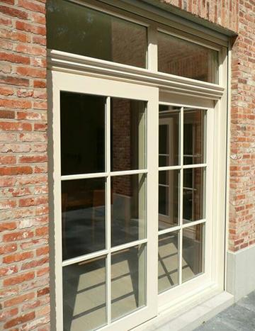 achat groupés portes et fenêtres